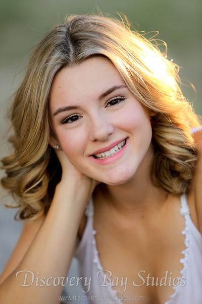 Hannah Modeling 7-1-2015 (by Kristin Heath)