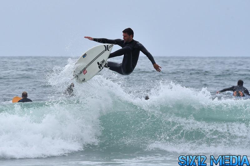 Topanga Malibu Surf-83.jpg