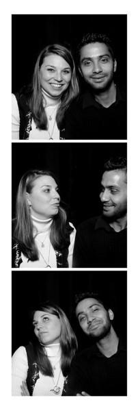 DEN 2011-10-08 Ashley & Chandler