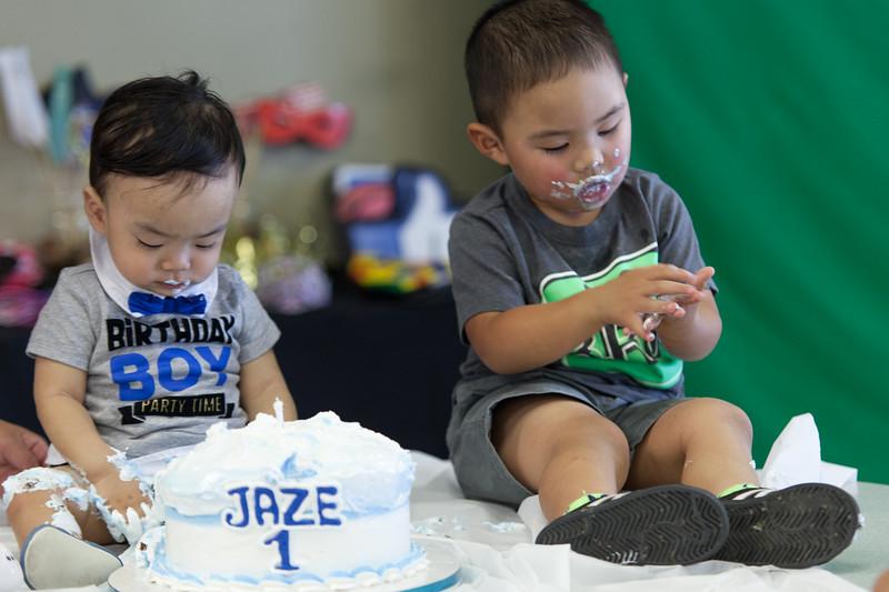 2018 Jaze Birthday(184).jpg