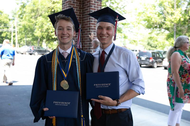 2019 PCA Graduation-6050.jpg