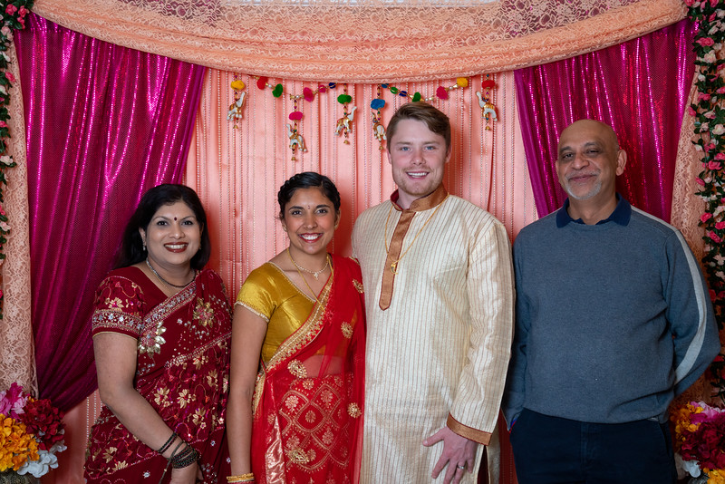 Wedding Reception-6984.jpg