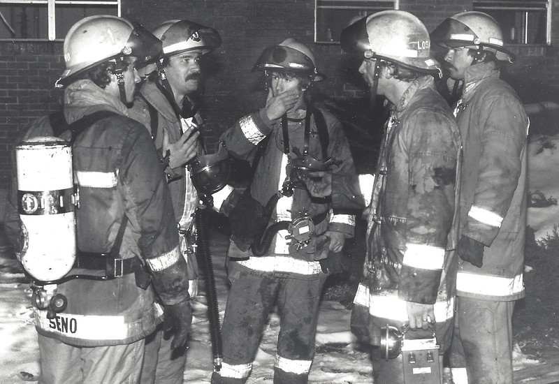 Littleton Firefighters at fire.jpg