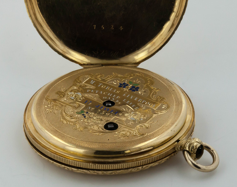 M. Tobias Pocket Watch-558.jpg