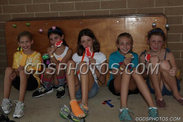 CARNIVAL 10-06-2012
