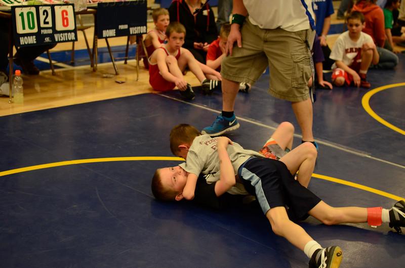 wrestling-144.jpg