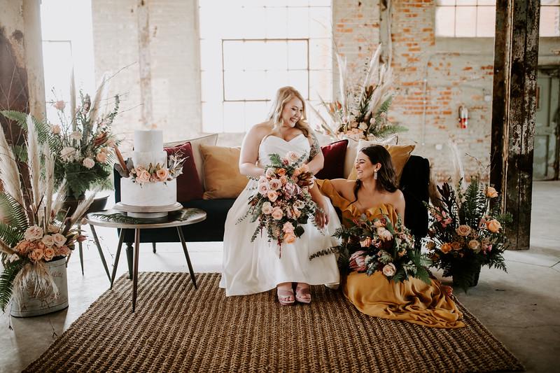 Real Wedding Cover Shoot 01-740.jpg