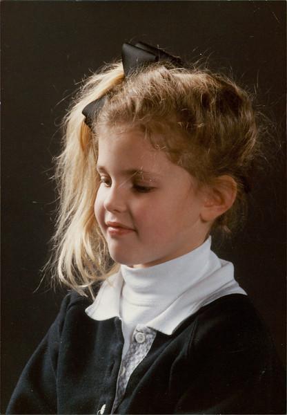 1984 Jessie Alberts.jpg