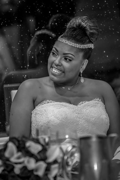 MEG_5677_tonya_josh_new jerrsey wedding photography.jpg