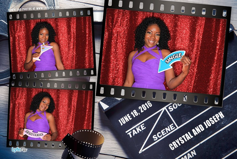 wedding-md-photo-booth-095644.jpg