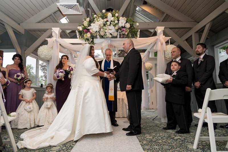Lumobox Wedding Photo-101.jpg