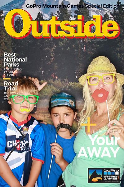 Outside Magazine at GoPro Mountain Games 2014-415.jpg