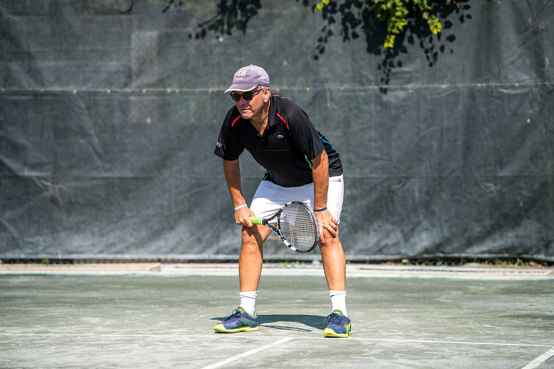 SPORTDAD_tennis_2534.jpg