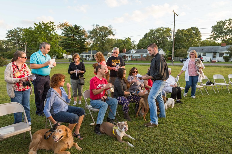 Blessing of the animals 10-3-2017 (124).jpg