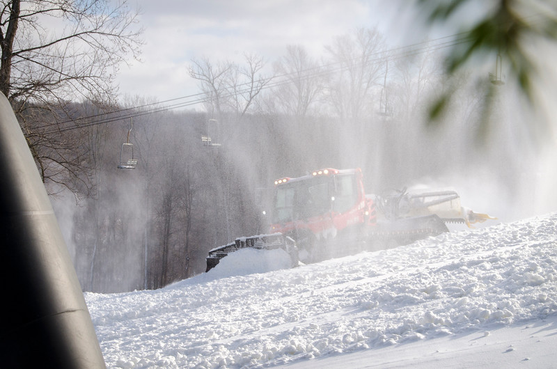 Snowmaking-n-SnowCats_Snow-Trails-214.jpg