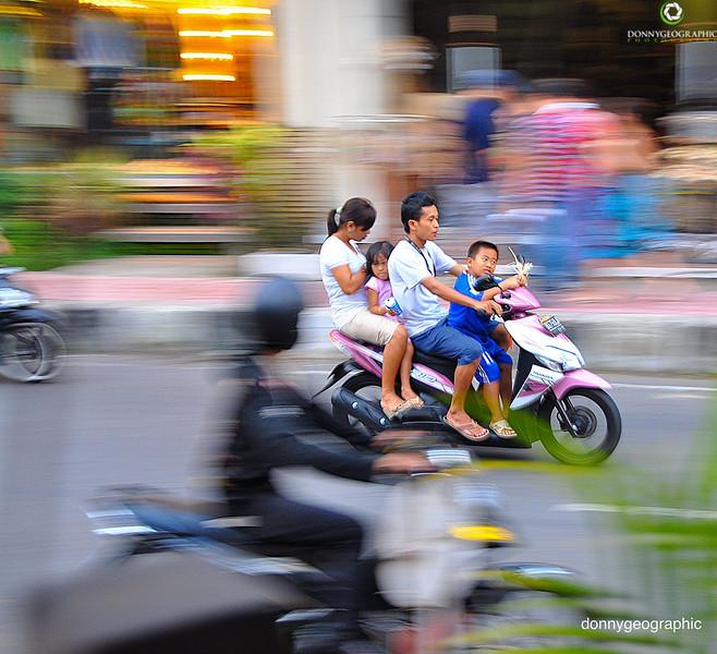 Bali-368.jpg