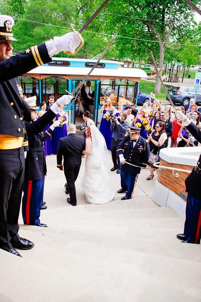 Adam & Sarah Wedding  (1192 of 3243).jpg