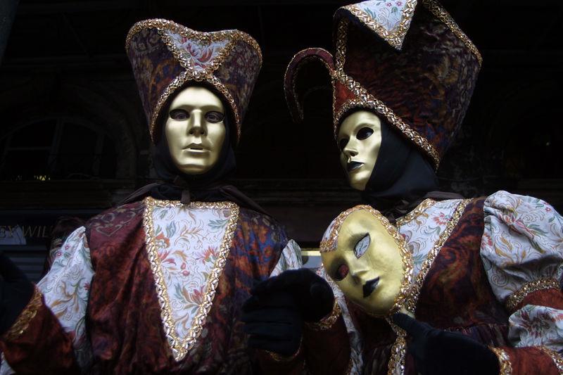 Venice Carnival 2004 - 48.jpg