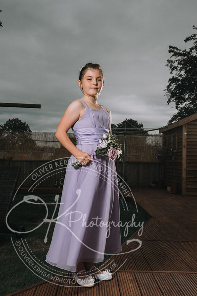 Wedding-Sue & James-By-Oliver-Kershaw-Photography-113324.jpg