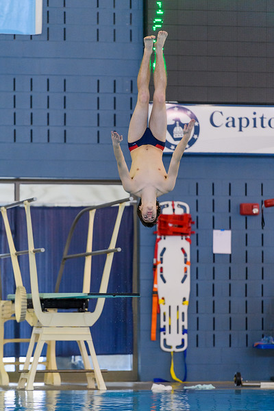 KSMetz_2017Jan26_5075_SHS Swimming City League.jpg