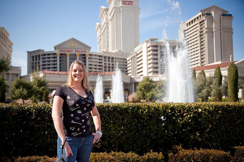 10Feb_VegasValentine_042.jpg