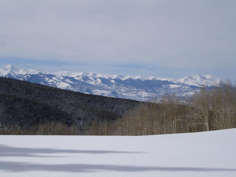 snowmass 5.jpg