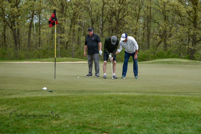 Mational Deaf Golf Clinic Sunday-14.jpg