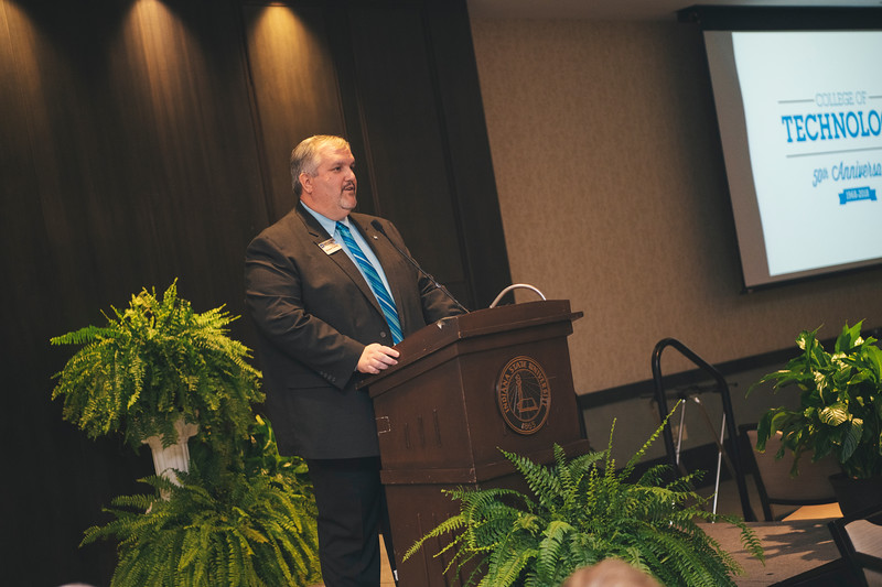2018_10_26_College of Technology 50th Anniversary-1554.jpg