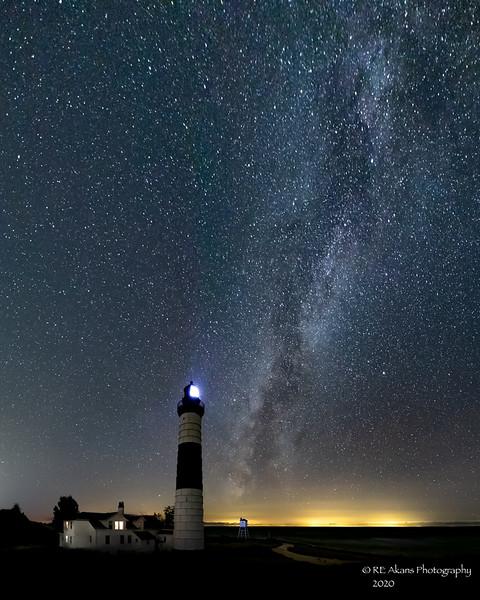 Big Sable Light MW 5147 Pano.jpg
