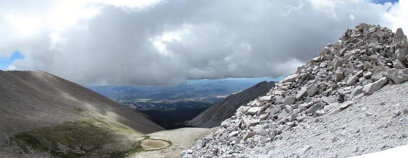 Mt Antero 7-26-2011 (303).JPG