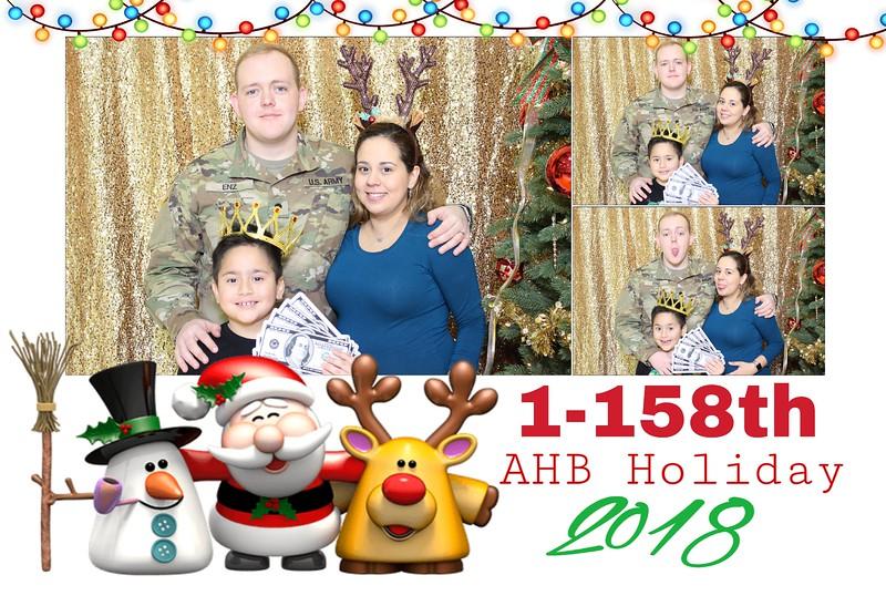 2018-12-9-40972.jpg