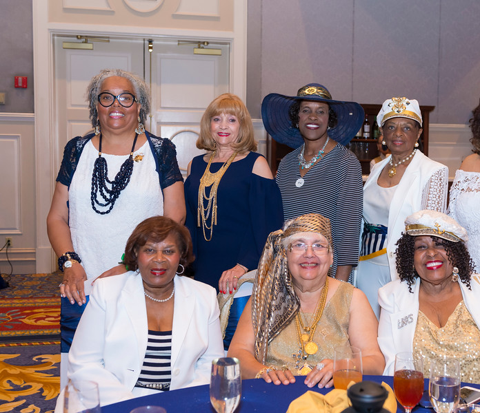 The Link's Incorporated Orlando (FL) Chapter 65th Anniversary - 182.jpg