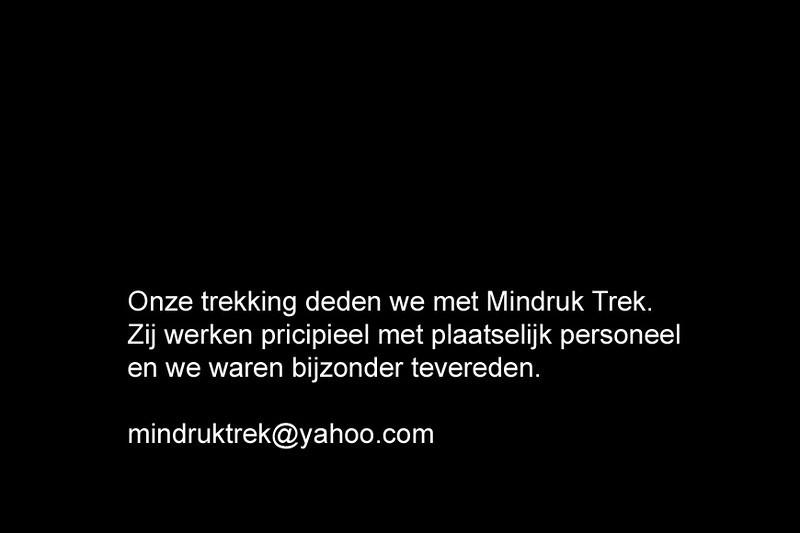 L.02.Spituk-Stok trek_009.jpg