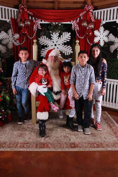 Santa Days-289.JPG