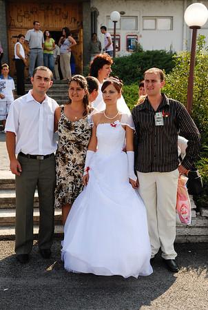 Varna & Albena