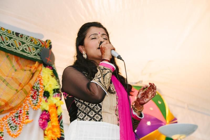 Le Cape Weddings_Preya + Aditya-83.JPG