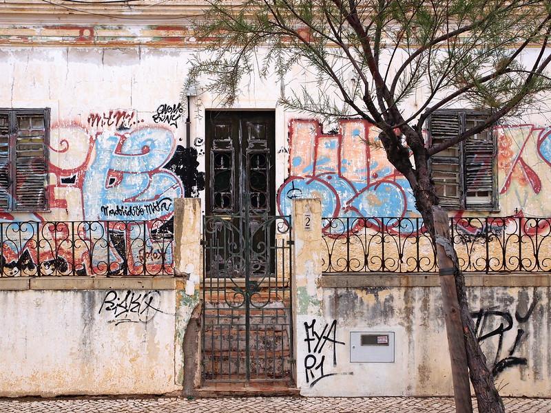Armaçao de Pera 22-03-15 (23).jpg