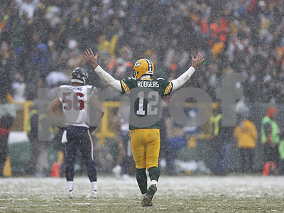 green-bay-packers-get-back-to-500-beat-houston-texans-2113-in-snowy-showdown