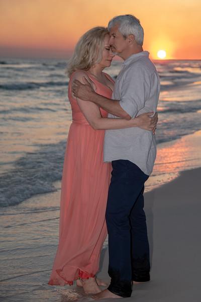 Destin Beach Photography-7532.jpg