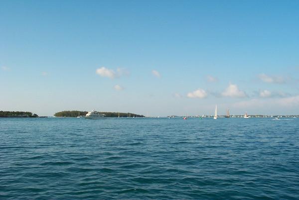 2002_03 Key West