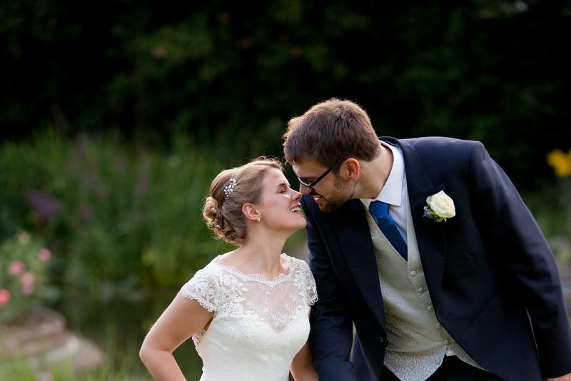 1080-beth_ric_portishead_wedding.jpg