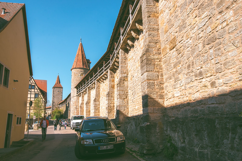 Rothenburg-12.jpg