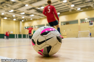S.E Regional Futsal Competition (£2 Single Downloads. £8 Gallery Download. Prints from £3.50)