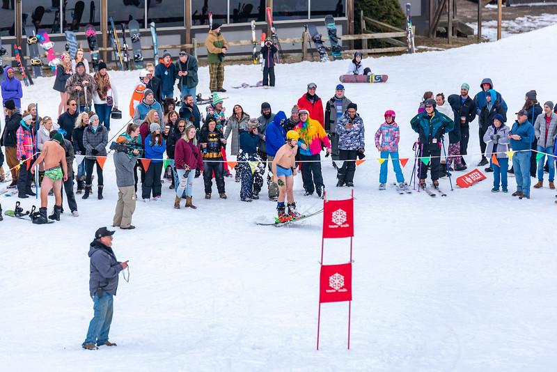 Carnival-Saturday_58th-2019_Snow-Trails-75973.jpg