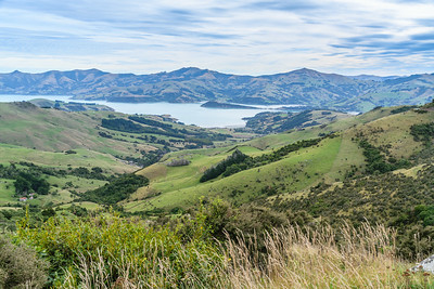 2015-03-25-New-Zealand-859.jpg