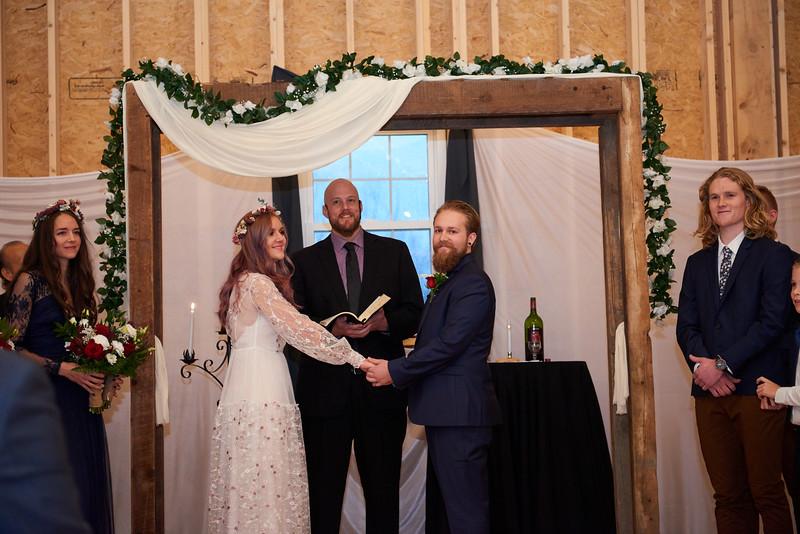 Ceremony_32.jpg