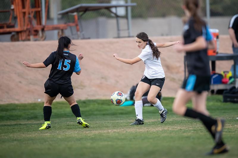 CP_Girls_Soccer_209.jpg