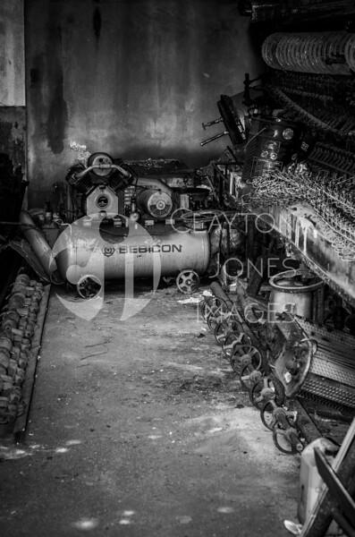 beef_film_factory_57.jpg