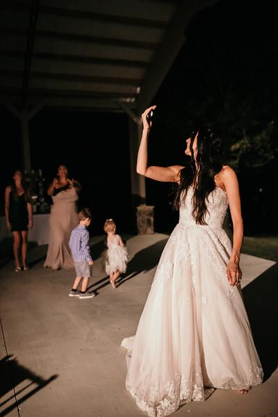 Goodwin Wedding-1382.jpg