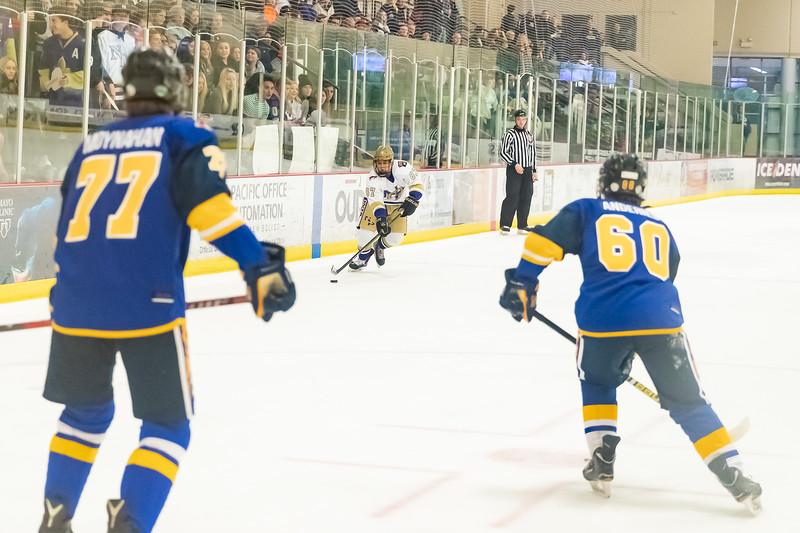 Div1 Hockey v DV--_MG_5673.jpg